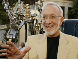 Muere Stan Winston, experto en efectos especiales en Hollywood